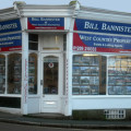 Bill Bannister Estate Agents